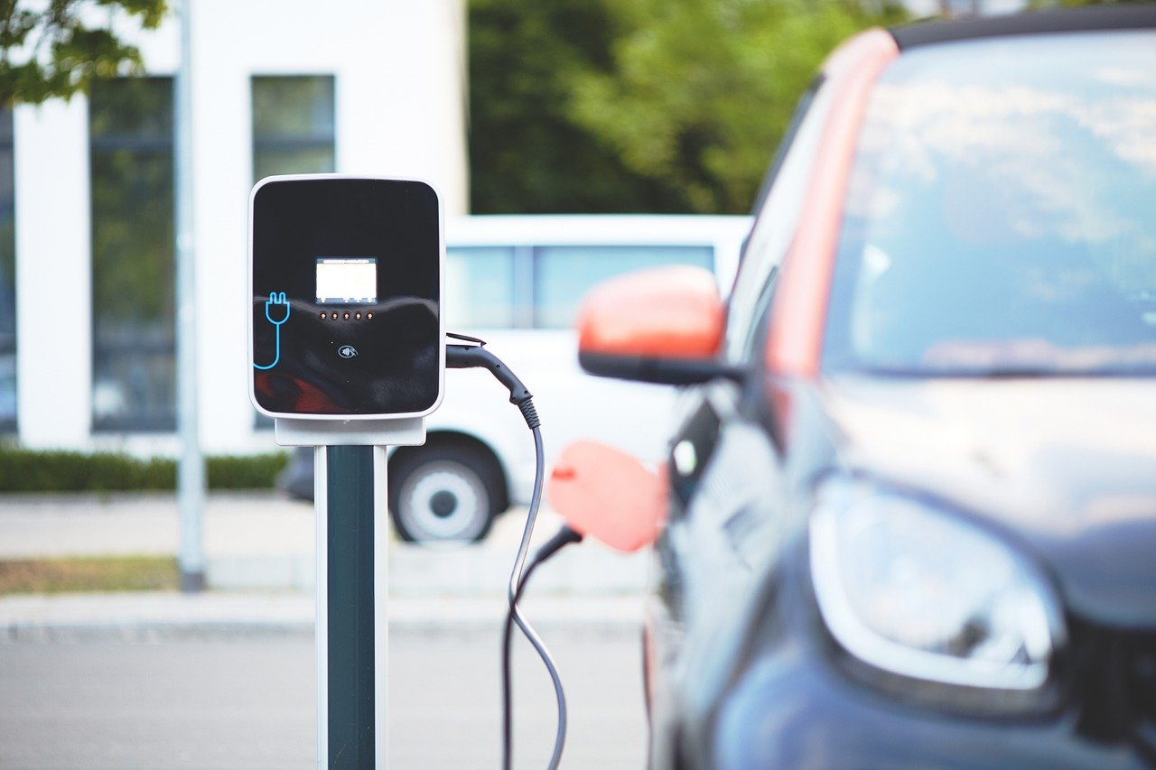 Key Factors of the Anticipated Post-Pandemic Electric Car Market