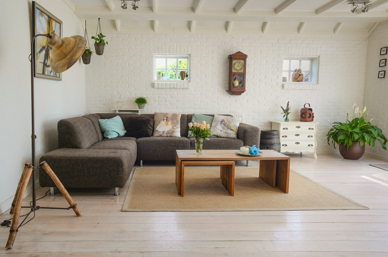 5 things to do from your serviced apartment in Bristol